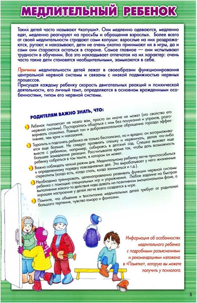 Консультация психолога в детском саду картинки